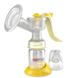 Breast pump Dr.Frei GM-20