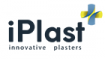 IPLAST: INNOVATIVE PATCHES.